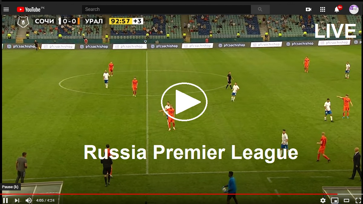 Premier-League