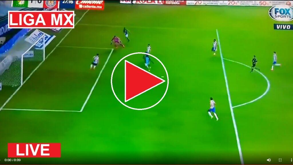 Dominican Republic vs Puerto Rico Free Soccer Online | Friendly International 2021
