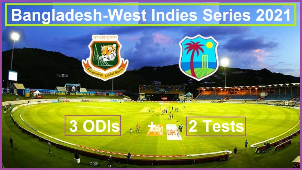 bangladesh vs west indies - photo #17
