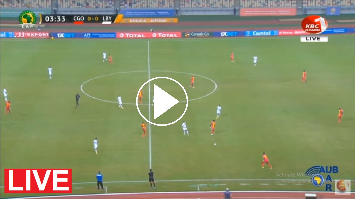 Betting picks brazil v germany world cup 2021 online soccer betting in nigeria